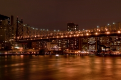 59th Street Bridge (Feelin' Groovy)