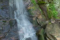 Juney Whank Falls 2